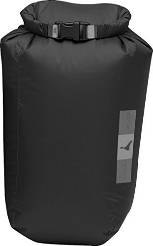 exped-fold-drybag-22l-one-size