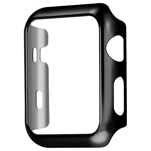 HOCO. Apple Watch Serie 2Fall XIHAMA iWatch 2Soft TPU rundum urtra-thin Schutzhülle für Series 2und für Apple Watch Serie 2 Serie Fall