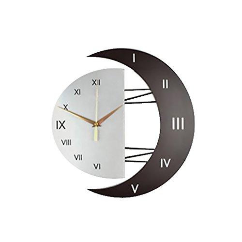 horloge design murale le classement des meilleurs de novembre