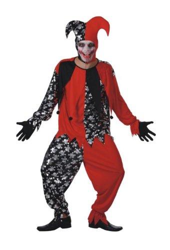 perkins-humatt-51476-giullare-costume