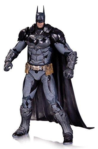 Batman Arkham Knight - Batman action figura
