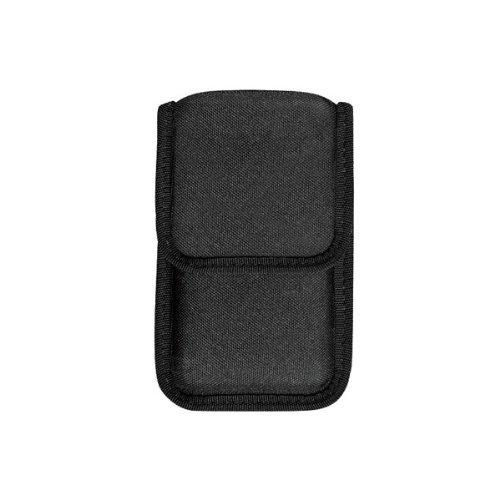 bianchi-25149-7337-smartphone-case-plain-black-by-bianchi