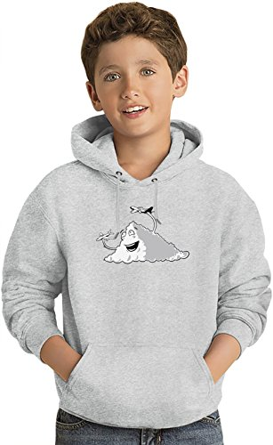 cloud-toys-kids-sweat-shirt-a-capuche-leger-lightweight-hoodie-for-kids-80-cotton-20polyester-7-8-yr