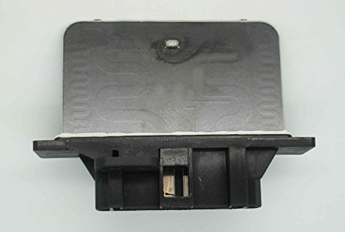 heater-blower-fan-resistor-for-nissan-almera-primera-1995-2000-27150-1n760-a26