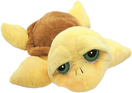 suki-doudou-tortue-pebbles-taille-s
