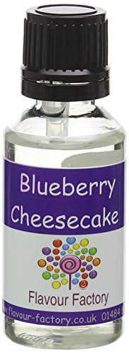 flavour-factory-blueberry-cheesecake-extra-strong-flavour-concentrates-855-ml-pack-of-3-x-285ml