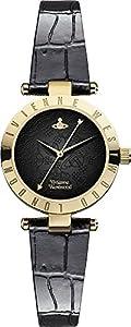 Vivienne Westwood VV092BRBR - Reloj de pulsera