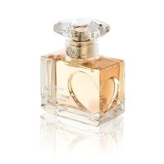 Yves Rocher - QUELQUES NOTES D'AMOUR Eau de Parfum (30 ml): Damen-Duft zum Verlieben - ein Rendezvous voller Leidenschaft