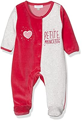 Absorba Nuit Layette, Pijama para Bebés