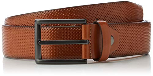 MLT Belts & Accessoires Ceinture Homme