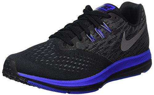 #1. Nike Zoom Winflo 4