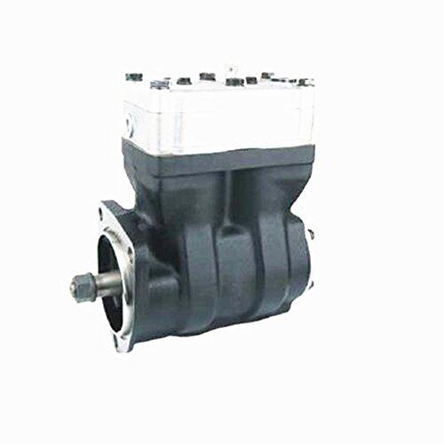 febiat Gruppe * Air Kompressor 9115051500/9115051510/1626060/5003460/8112426ein Jahr Garantie
