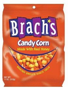 brachs-candy-corn-312g-11oz-bag