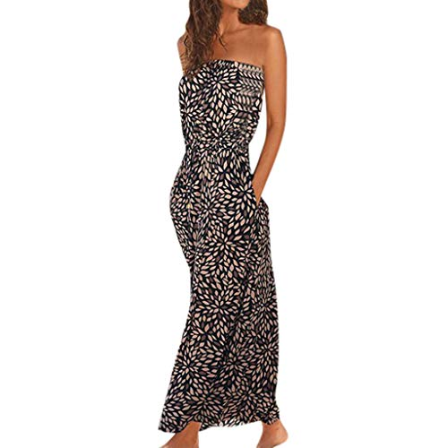 Mini kleid maxikleid knielang kleid lange kleid Strandkleid Lässige Kleidung Bleistift Kleid Strickkleid Dekolletiert Kleid Empire Kleid Retro A-Linie Kleid Ballon Kleid Blusenkleid Bustier Kleid -