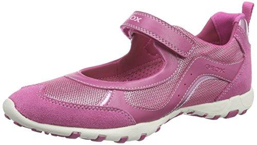 geox-jr-freccia-a-madchen-geschlossene-ballerinas-pink-fuchsiac8002-33-eu