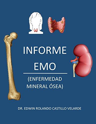informe-emo-enfermedad-mineral-osea-spanish-edition