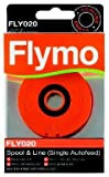 Flymo FLY020 Bobine avec fil avec système Single Autofeed pour Mini Trim Auto...