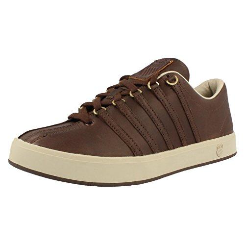 k-swiss-sneaker-uomo-marrone-marrone-marrone-415