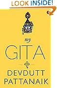#8: My Gita