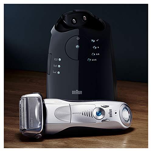 Braun Series 7 Elektrorasierer - 5