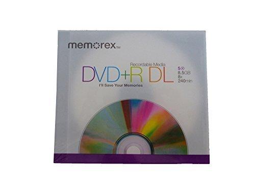 memorex-dvd-r-85gb-confezione-da-5