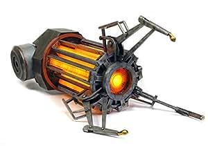 Half Life 2 - Prop Replica - Zero-Point Energy Field Manipulator