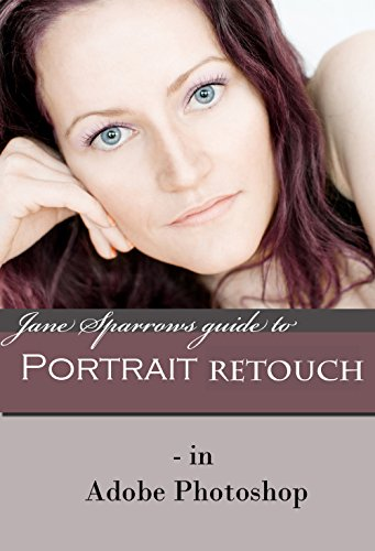 jane-sparrows-guide-to-portrait-retouch-in-adobe-photoshop