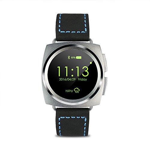 zdtech-smart-watch-compatibile-con-android-e-ios-sistema-in-pelle-o-milanese-cinghie-cardiofrequenzi