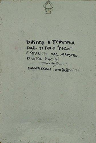 Pico-Dipinto-del-mio-gatto-picoeseguito-con-tecnica-acrilica-su-masonite-di-dimensioni-cm-29×201-realizzato-dallartista-Davide-Pacini-MADE-in-ITALY-Toscana-Lucca-certificato-SPEDIZIONE-GRATIS