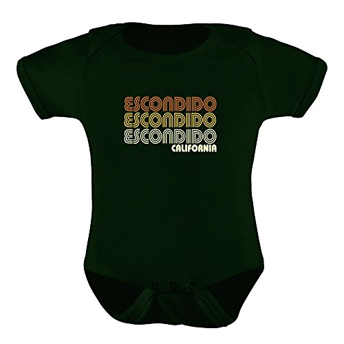 idakoos-escondido-us-cities-baby-bodysuit