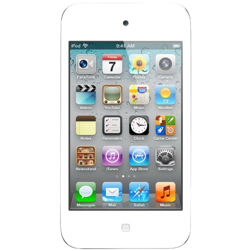 apple-ipod-touch-16gb-reproductor-mp3-mp4-color-blanco-digital-acero-inoxidable-flash-media-16-gb-im