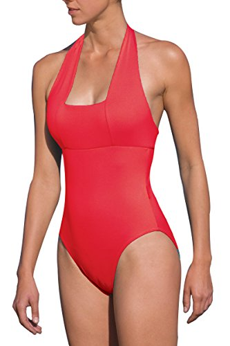 tlc-sport-costume-intero-basic-donna-red-46