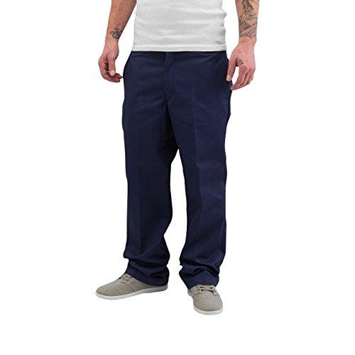 pantalones-work-874-dickies