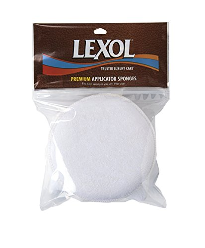 lexol-premium-applicator-sponges-2pk