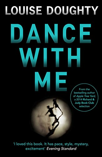dance-with-me-brilliant-psychological-suspense-from-the-author-of-apple-tree-yard