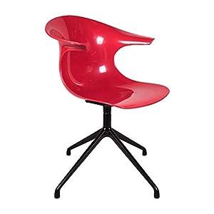 xy Nordic Computer Stuhl Moderne Persönlichkeit Einfachen Hause Zurück Stoff Studie Büro Drehstuhl Kreative Designer Stuhl