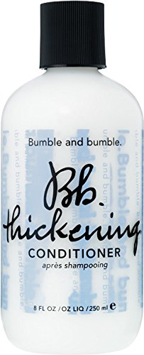 Bumble and Bumble Après-shampoing Thick ening 250 ml