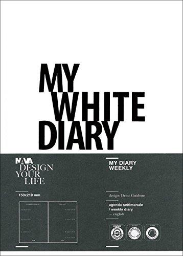 nava-2015-my-weekly-diary-white