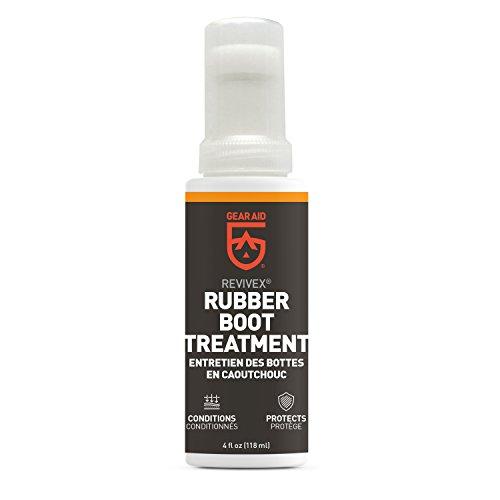 McNett Rubber Boot Saver (Gummistiefel-Schutz & Pflege)