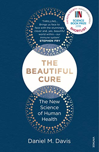Beautiful Cure, The
