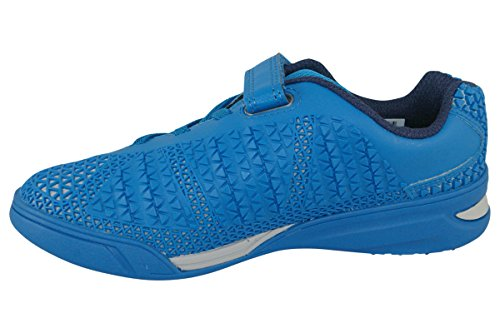 Clarks , Baskets mode pour garçon * Bleu