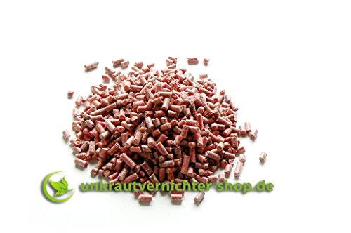 pellets-bromadiolon-gegen-ratten-und-mause-1kg