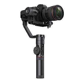 Zhiyun Crane 2 Camera Stabilizer - Black (B075FFP61R)   Amazon Products
