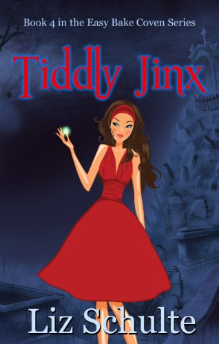 tiddly-jinx-easy-bake-coven-book-4-english-edition
