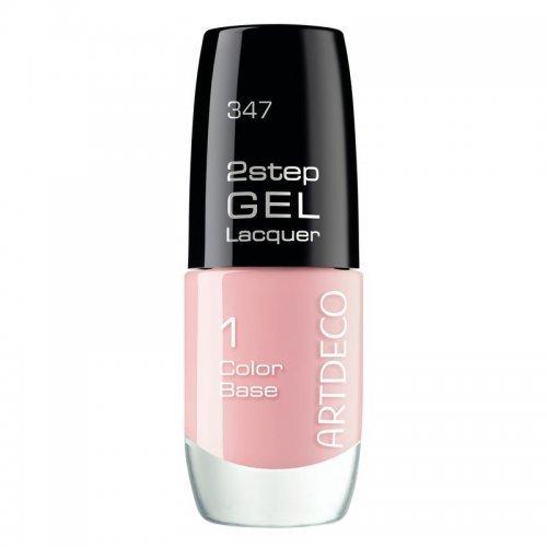 2step-gel-lacquer-color-base
