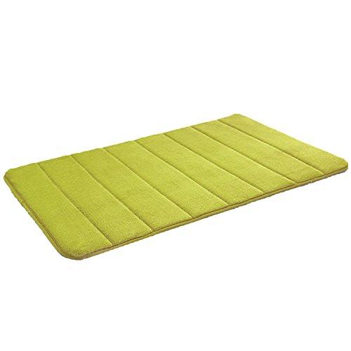 gosear-40-x-60cm-memoria-schiuma-coral-in-pile-tessuto-antiscivolo-piano-stuoia-sicurezza-casa-bagno