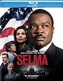 Selma [Blu-ray] [Import italien]
