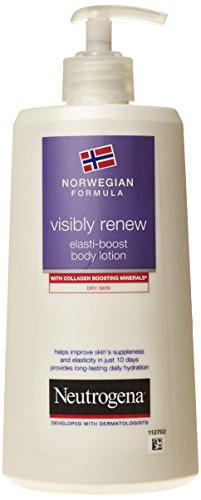 neutrogena-visibly-renew-body-lotion-400-ml
