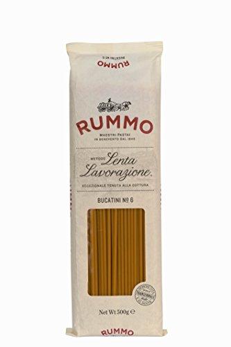 rummo-bucatini-no6-500g