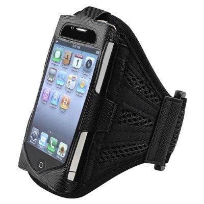 sodialtm-brassard-de-sport-bande-de-bras-compatible-avec-apple-iphone-4-4g-4s-iphone-att-sprint-vers